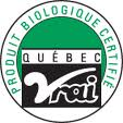 AM-logo Québec vrai