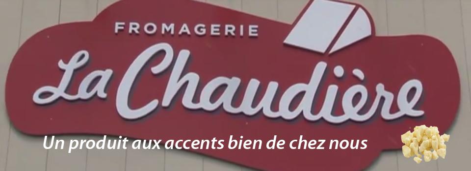 Fromagerie-La-Chaudière-copie