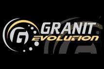 Granit Évolution