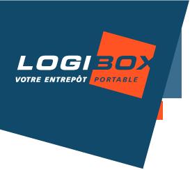 Logo Logi-Box