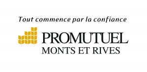 Promutuel assurance Monts et Rives