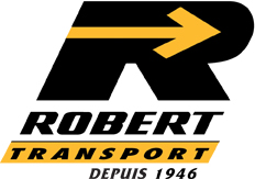 Logo Robert Transport