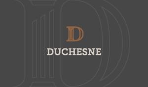 Logo Duchesne