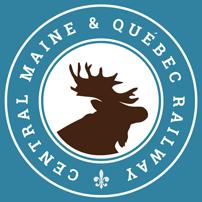 Logo CMQ