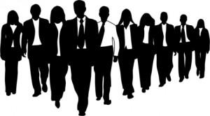 Une force régionale :la main-d'oeuvre