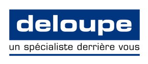 Logo Deloupe
