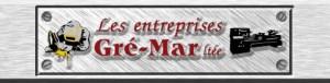 Les Entreprises Gré-Mar Lambton