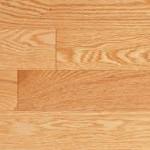 Plancher de bois
