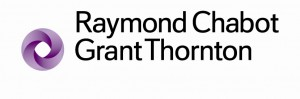 Raymond Chabot Grant Thornton logo