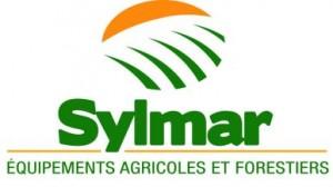 Les Équipements Sylmar