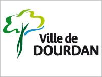 Ville de Dourdan