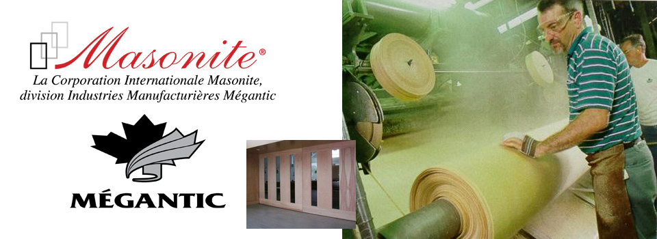 Masonite-slider-accueil-affaires-2-copie
