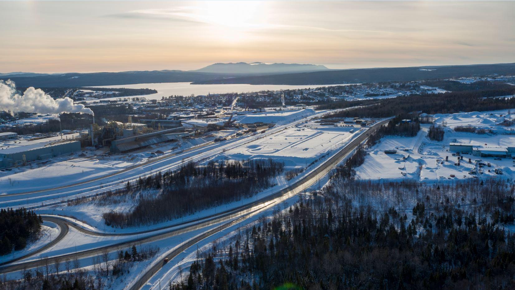 parc-industriel-et-paysage