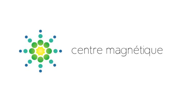 Lancement d'un manifeste pour une création de réseaux régionaux de hubs innovants : parce qu'entreprendre c'est vraiment dans notre nature!